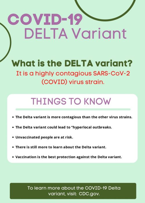 COVID VACCINEWHAT YOU SHOULD KNOW_page-0004