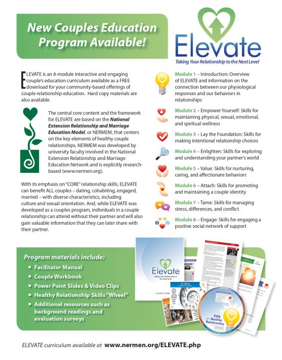 ELEVATE_Flyer_page-0001