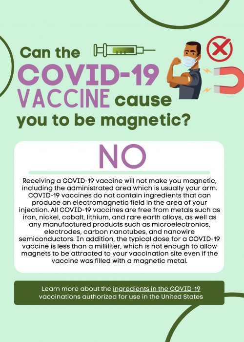 Typical Vaccine FAQ_page-0001